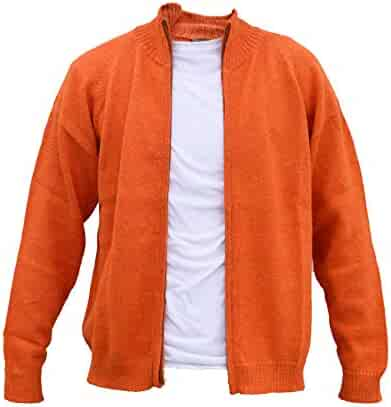 dfd86870 Shopping Oranges or Blacks - $50 to $100 - Sweaters - Clothing - Men ...