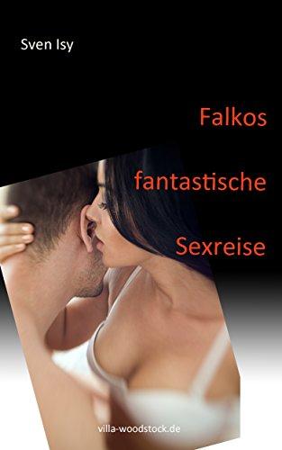sexreise