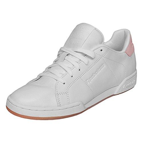 Reebok Donna Scarpe / Sneaker NPCII Ne Face