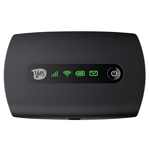 2 opinioni per ROUTER 3G DC-HSPA+ WIFI HUAWEI E5251s-2 FINO A 43.2MBPS IN DOWNLOAD E 5.76MBPS