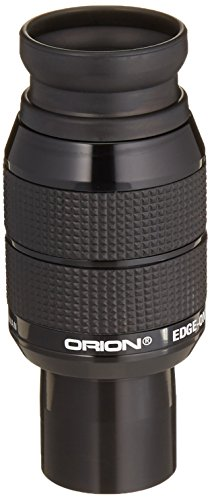 8883 Series - Orion 8883 6.0mm Edge-On Planetary Eyepiece
