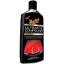 Meguiars G17216 Ultimate Compound