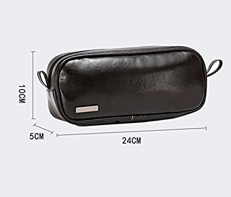 e96a0ba9abab Mocase Universal Nylon Travel Bag for Small Electronics and ...