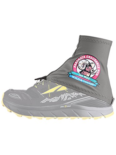 Hard Rock Trail Running Shoe - 2
