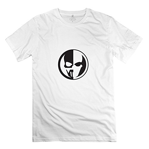 tom-clancys-ghost-recon-cool-logo-retro-100-cotton-white-t-shirt-for-guys-size-xxl