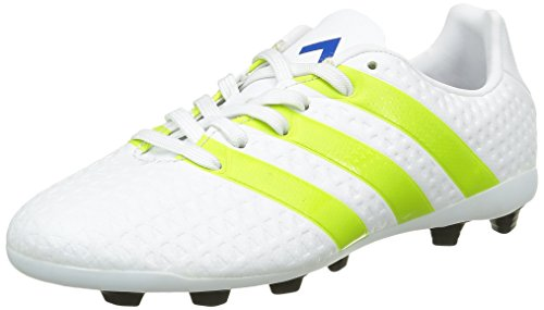 Scarpe Junior Adidas Ace 16.4 FG