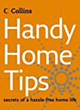 Handy Home Tips, Collins, 0007191731