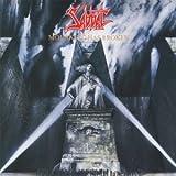 Sabbat - Mourning Has Broken [Japan LTD CD] VICP-65017