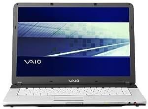 "Sony VAIO VGN-FS570 15.4"" Laptop (Intel Pentium M Processor 740, 1GB RAM, 100 GB Hard Drive, Dual Layer DVD+/-RW Drive)"
