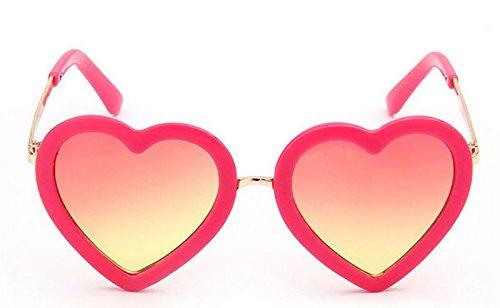 Verres de de de ban et Garçons soleil 1 Lunettes soleil Aikesi air De filles les plein lunettes Cosplay enfants ray polarisées PCS pour twZnvSxq6