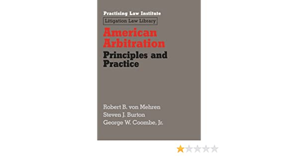 American arbitration 2009 edition 1 kindle edition by robert b american arbitration 2009 edition 1 kindle edition by robert b von mehren steven j burton jr george w coombe professional technical kindle fandeluxe Images
