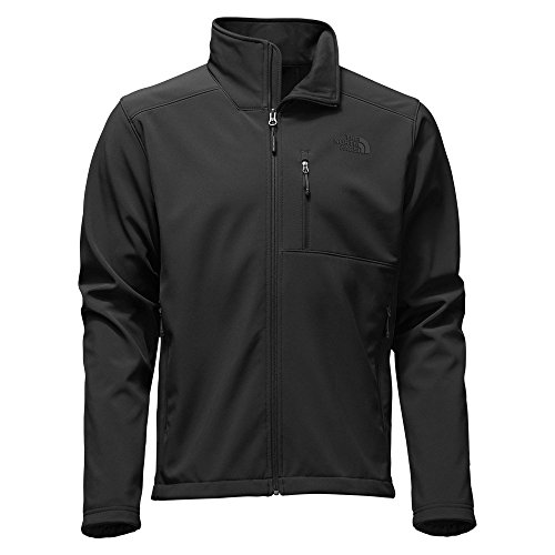 Most bought Mens Fleece Jackets
