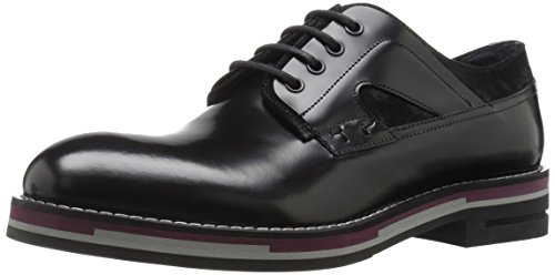 kenneth-cole-new-york-mens-think-out-loud-oxford-black-10-m-us