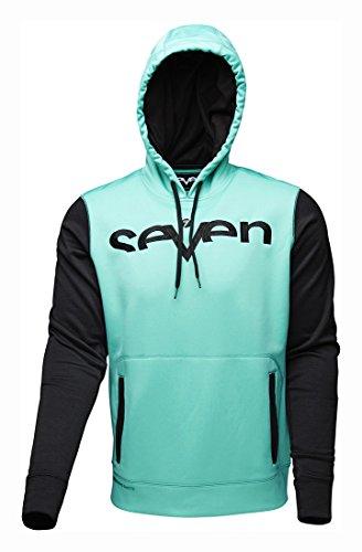 Seven Mx - 1