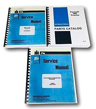 6.0 powerstroke factory service manual