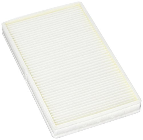 Baldwin Automotive PA4149 KIT Air Filter,5-7/16 x 29/32 in.