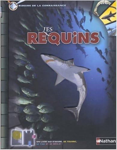 Lire Les Requins pdf ebook