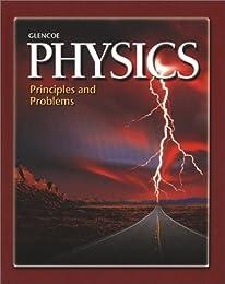 Physics: Principles & Problems (A Merrill Science Program)