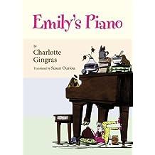 Emily's Piano