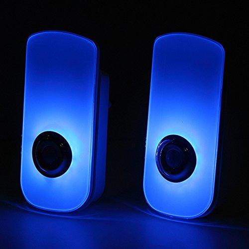 Bonashi 2 PACK LED Night Light Flashlight Motion Sensor Cut Light 3-in-1, Rechargeable Emergency Light, Auto Sensing Energy Saving Wall Mount Light Portable LED Torch - (Lite Emergency Light)