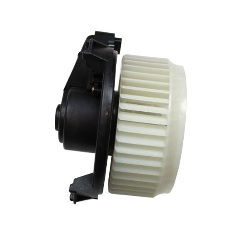 TYC 700215 Replacement Blower Assembly