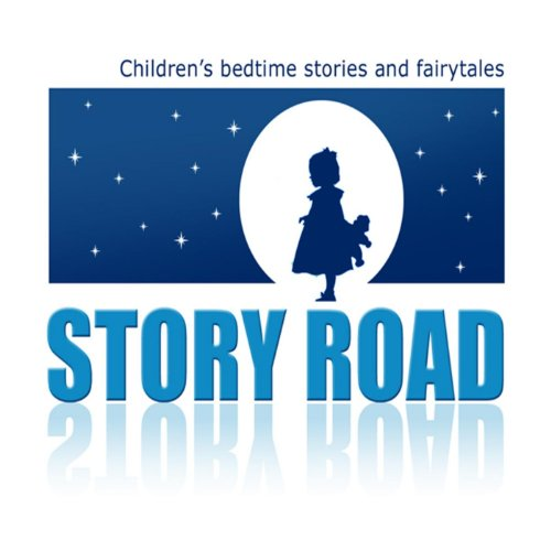 Childrens Bedtime Stories and Fairytales -
