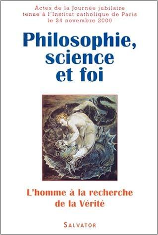 Rencontre celibataire auch image 2