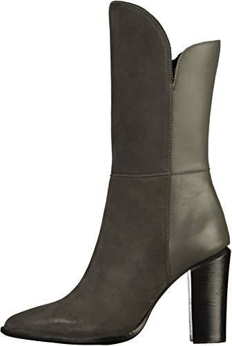 Womens Grau 14123 Boots Bronx G wE1q7xI