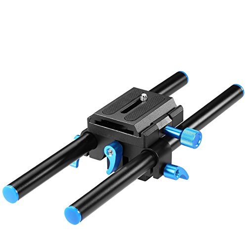 Neewer Universal Aluminum Support Baseplate product image