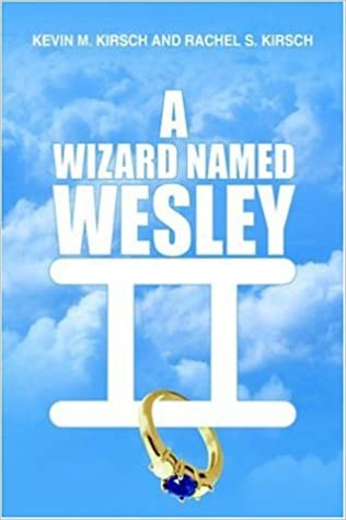 The Weasley family tree - Pottermore