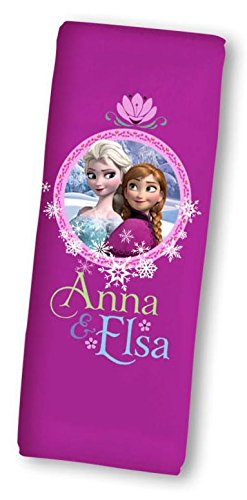 Disney Baby Frozen Seat Belt Cover 25089