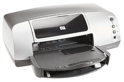 amazon com hp photosmart 7150 inkjet printer electronics rh amazon com
