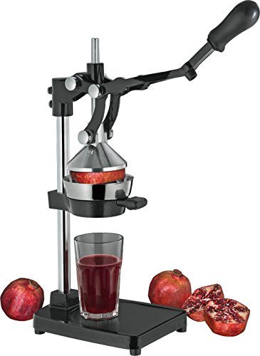 Cilio-Commercial-Grade-Citrus-Press-Juicer