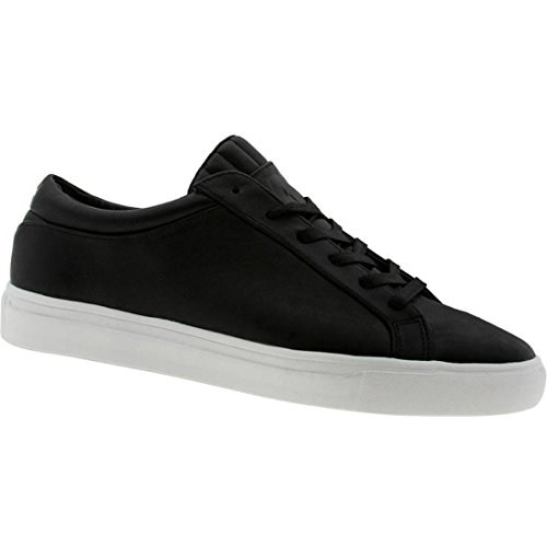 Android Homme Men's Future Low (black)-12.0