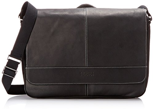 Kenneth Cole Reaction Come Soon product image