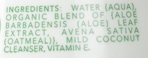 Tropiclean-Hypo-Allergenic-Gentle-Coconut-Puppy-Kitten-Shampoo-20-ounce