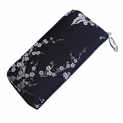 Quality Coach Handbags - 8