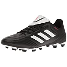 adidas Men's Copa 17.4 Flexible Ground Soccer Shoes
