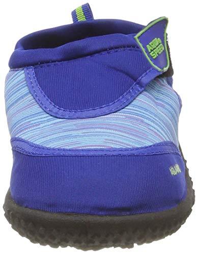 vert Aqua Homme 44 Chaussures Bleu speed 5908217665829 Taille 6qUfZ