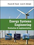 Cheap Textbook Image ISBN: 9780071495936