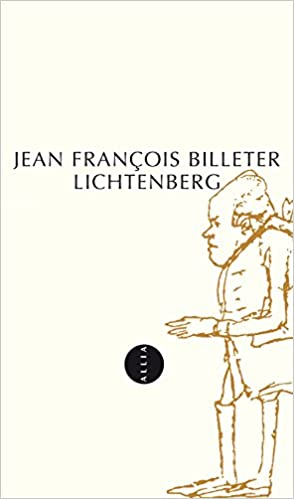 Livres Lichtenberg pdf, epub ebook
