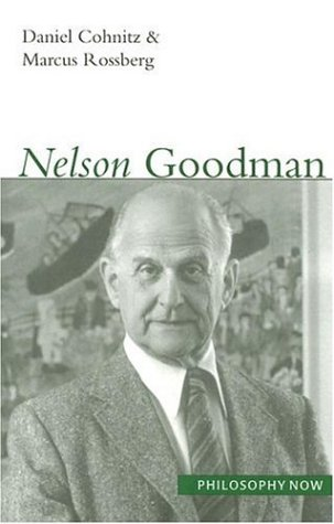 nelson goodman - 6