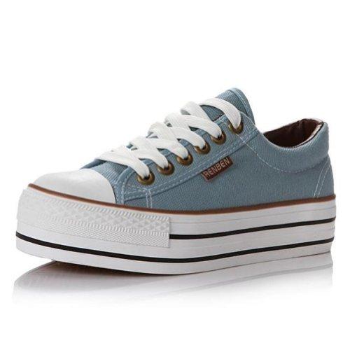 Renben Women's Casual Shoe