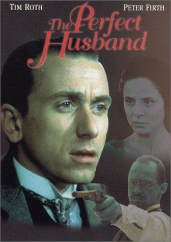 The Perfect Husband ()