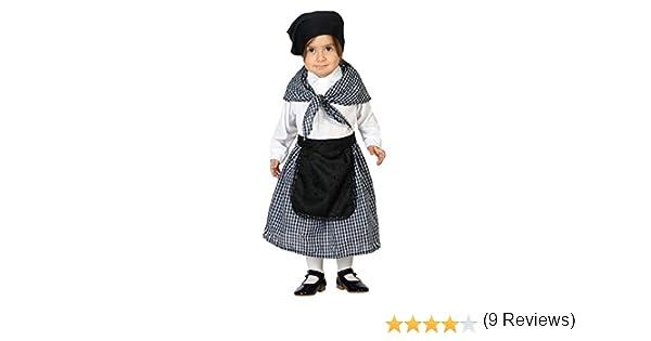 Atosa Vieja Mujer Disfraz: Amazon.es: Juguetes y juegos