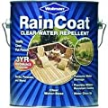 Rust-Oleum 12366 Water Base Clear Water Repellent, 1-Gallon by Rust-Oleum Corporation