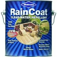 rust-oleum-12366-water-base-clear-water-repellent-1-gallon