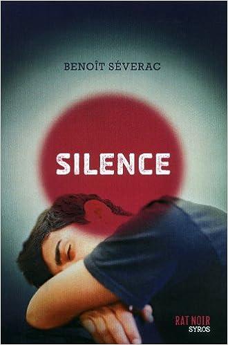 Livre de téléchargement gratuit Silence in French PDF PDB CHM