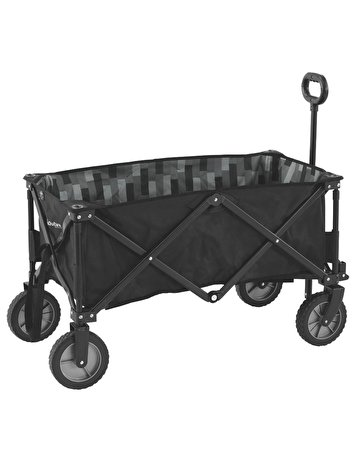 Outwell Transportwagen Transporter