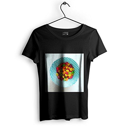 Westlake Art Candy Bean - Unisex Tshirt - Picture Photograph